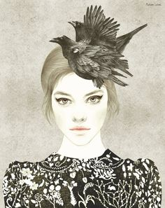 Madame Lolina