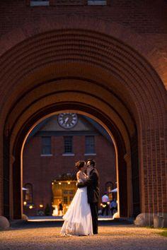 the alerin barn st johnsbury vt sissys wedding