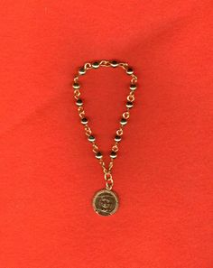 Holy Face Chaplet  Short Version by jennyreb26thnc on Etsy, $10.50