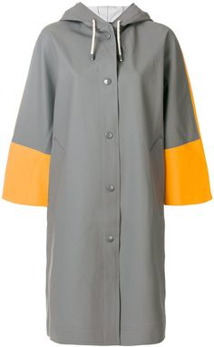 Marni x Stutterheim raincoat. Rain coat fashions. I'm an affiliate marketer. When you click on a link or buy from the retailer, I earn a commission.
