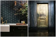 http://interiorsdesignblog.com/upstyle-your-home-odrobina-zlota-w-kazdym-wnetrzu-twoje-domu-a-touch-of-gold/