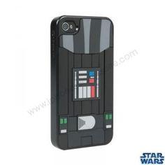 iPhone case Dark Vador