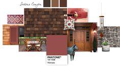 Best Owens Corning Trudefinition® Duration® Designer Shingles 400 x 300