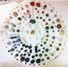 Rainbow Bridge Crystal Grid Aura Reading Reiki by CrystalCreekGem, $77.70