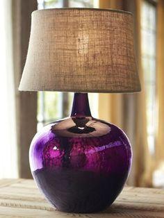 lamparas cristal 2