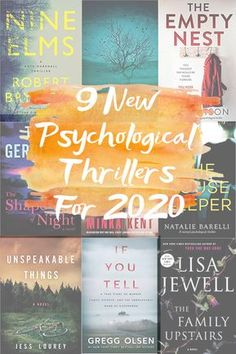 Books You Should Read, Best Books To Read, New Books, Books For Fall, Book To Read, Books To Read In Your Teens, Book List Must Read, Best Book Club Books, Recommended Books To Read