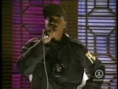 """""""Rebel Without A Pause"""" by PUBLIC ENEMY"""