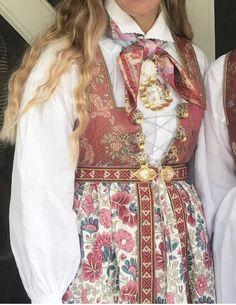 History, Clothing, Inspiration, Dresses, Fashion, Outfits, Biblical Inspiration, Vestidos, Moda