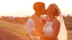 Dani + Luke wedding video by the amazing ladies at Selva Sagrada. Honestly the most amazing video I could've imagined!!