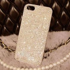 iPhone 6 case, iPhone 6 Plus case, iPhone 5s case, iPhone 5 case, bling wallet case for samsung galaxy note 4 note 4 edge s6 s6 edge s5 s4 s3, Fully bling phone case