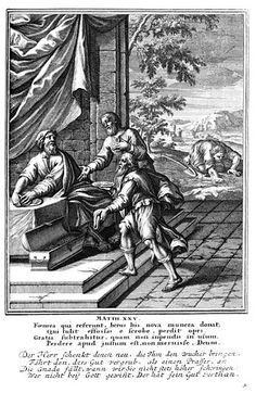 Prosperity theology - Wikipedia, the free encyclopedia
