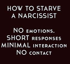 narcissistic people facts / facts people & facts people dont know & facts people life & narcissistic people facts & facts about people & people with blue eyes facts & human psychology facts people & shadow people facts Narcissistic People, Narcissistic Behavior, Narcissistic Abuse Recovery, Narcissistic Sociopath, Narcissistic Personality Disorder, Words Quotes, Me Quotes, Sayings, Transgender