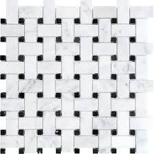 Image result for basket weave tile