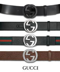 Gucci Belts for Men | Gucci Belts For Men