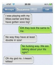 funny romance pictures - Google Search