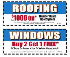 Mr. Roof 6707 Fletcher Creek Cove Memphis, TN 38133 (901) 654  · Roofing  ContractorsMemphis