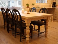 JUVI® Lifestyle Decor, Furniture, Bar Table, Dining, Dining Table, Table, Home Decor