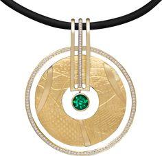 Urban Jewelry, Modern Jewelry, Unique Jewelry, Gemstone Jewelry, Girls Jewelry, Jewelry Art, Jewelry Design, Jewlery, Bijoux Diy
