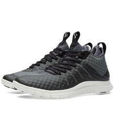 cheaper 430ac 5c079 Nike Free Hypervenom 2 FS