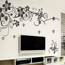 Résultats de recherche d'images pour «decoracion en vinilo para paredes»