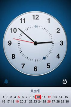 Time Lifestyle Utilities iPhone App *** $0.99 -> FREE...: Time Lifestyle Utilities iPhone App *** $0.99 ->… #iphone #Lifestyle #Utilities
