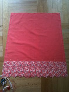 Jupe Sewing Hacks, Projects To Try, Outdoor Blanket, Crafts, Home Decor, Madame, Diy, Patterns, Tutorial Sewing