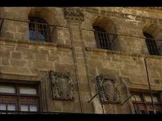 Fotos de: Navarra - Estella - Pueblo con encanto