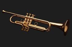 Schilke Trumpets
