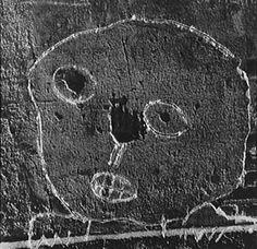 Geraldo Barros - Homenagem a Paul Klee