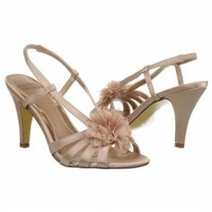 Mootsies Tootsies Women's Beletoi 2 Shoe #famousfootwear #shoes
