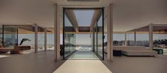 Gallery of House Rehabilitation In Begur / MANO Arquitectura - 6
