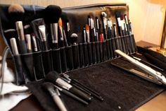 for all your make up goods