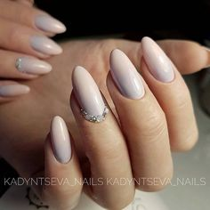 "471 Likes, 2 Comments - Ugly Duckling Nails Inc. (@uglyducklingnails) on Instagram: ""Beautiful nails by @kadyntseva_nails ✨Ugly Duckling Nails page is dedicated to promoting quality,…"""