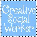 I am a Licensed Clinical Social Worker (LCSW) and Registered Play Therapist (RPT) working as a child. Therapy Games, Therapy Activities, Art Therapy, Play Therapy, Therapy Ideas, Therapy Tools, Counseling Activities, Creative Activities, Coping Skills