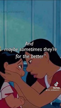Funny Disney Jokes, Disney Memes, Disney Quotes, Sad Disney, Disney Facts, Mood Quotes, Positive Quotes, Cute Quotes, Best Quotes