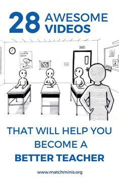 28 videos to help you become a better teacher  || Ideas, activities and resources for teaching GCSE English || Check out my website:  www.gcse-english.com for more ideas and inspiration ||