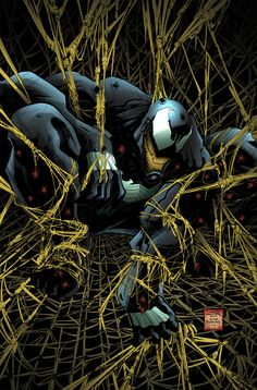Something about me, about my art and all about my Marvel comics Venom Comics, Marvel Venom, Marvel Villains, Marvel Comics Art, Amazing Spiderman, Spiderman Art, Venom Spiderman, Univers Marvel, Comic Book Characters