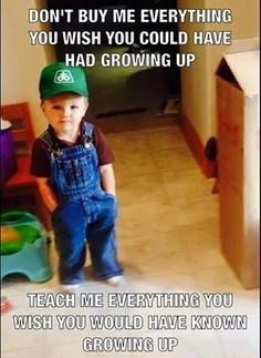 So guilty of buying too good parenting quotes, parenting advice, parenting done right, Parenting Advice, Kids And Parenting, Good Parenting Quotes, Parenting Classes, Parenting Memes, Parenting Styles, Single Parenting, Citation Parents, Raising Kids