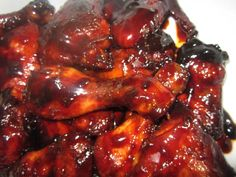 Braai Recipes, Meat Recipes, Appetizer Recipes, Cooking Recipes, Magic Cake Recipes, Sticky Chicken Wings, Chicke Recipes, South African Recipes, Quick Meals