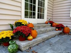 DIY Paver Patio- Outdoor Living by East Coast Creative Blog : HGTV Gardens