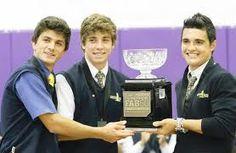 boarding schools in Florida: http://best-boarding-schools.net/florida-boarding-schools