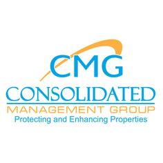 Mobile Friendly Design, Development, SEO U0026 Inbound Marketing Services In  Fairfield County   U0026