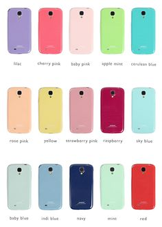 The Rainbow Galaxy Jelly Case is one of many adorable and functional products in the MochiThings collection. Jelly Case, Rainbow Galaxy, Iphone, Cute, Kawaii