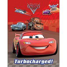 Ty Xmas On Pinterest Disney Pixar Cars Toys R Us And