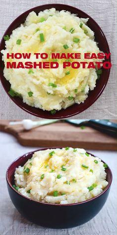 14 best potato puree images potato cooking recipes food rh pinterest com