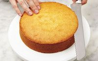 just made a carrot cake, OMG this one is fabulous !!