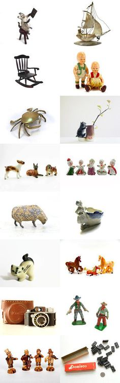 Good Things Come in Small Packages    by Pat on Etsy--Pinned with TreasuryPin.com