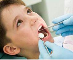 Tratamientos dentales más comunes en Odontopediatría