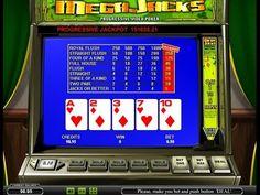 Игровые автоматы в интернете resident evil играть в игровые автоматы клубничка бесплатно и без регистрации смс